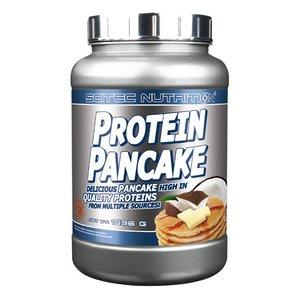 Scitec Protein Pancake 1036 gram