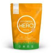 Orangefit Orangefit HERO 850 gram