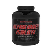 Fast Research Fast Research Ultra Whey Isolate 2.27 KG