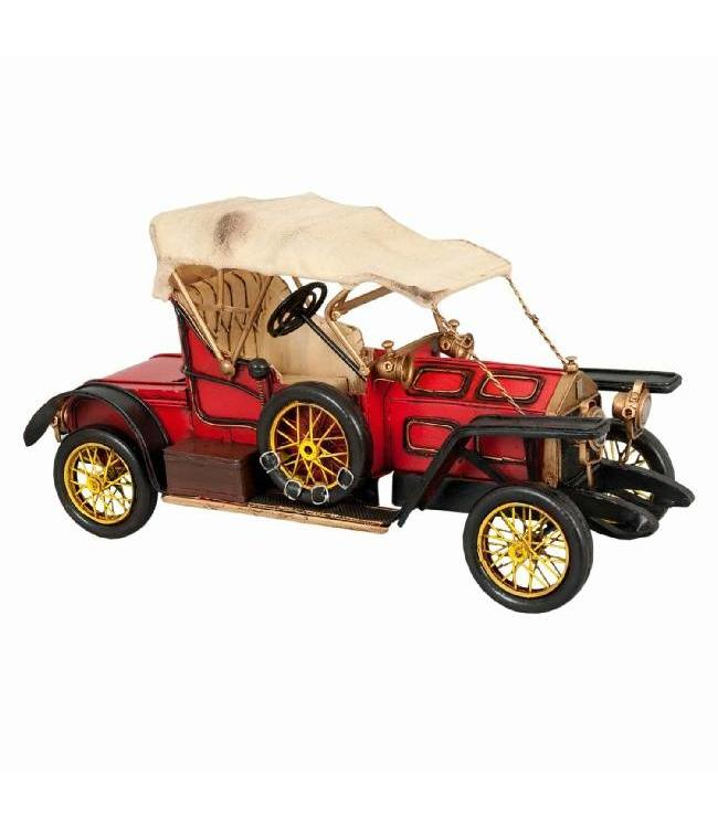 Clayre & Eef Modelauto T-ford