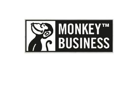Monkey Business