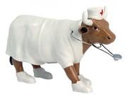 Cow Parade koeiebeelden