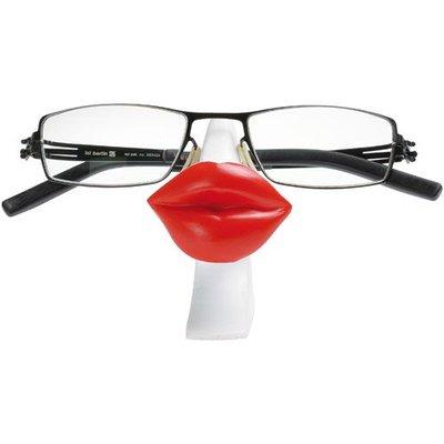 Brillenhouders