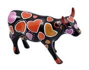 Cow Parade koe beelden