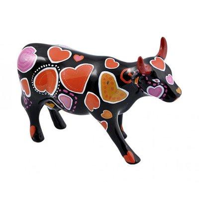Cow Parade koeien