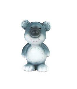 Kinder Brillenhouder Koala