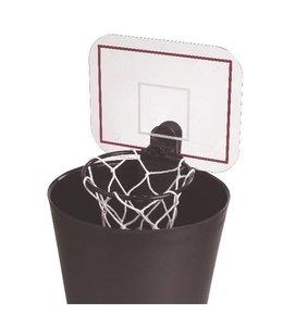 Balvi Basketbal ring met geluid