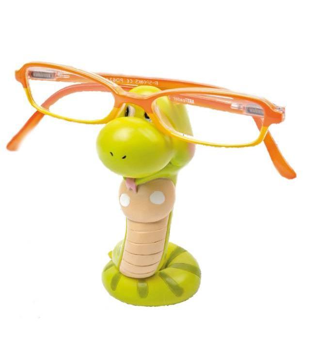 Kinder Brillenhouder Slang