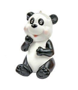 Kinder Brillenhouder Panda