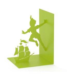 Balvi Boekensteun Peter Pan