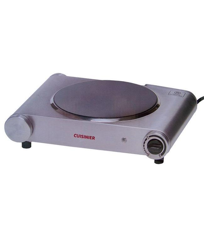 Keramische kookplaat (1200W)
