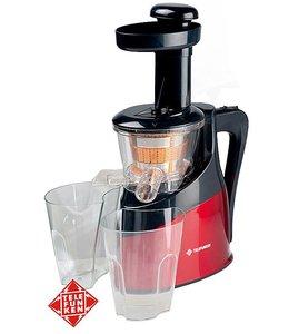 Slow juicer 150W (1 liter)