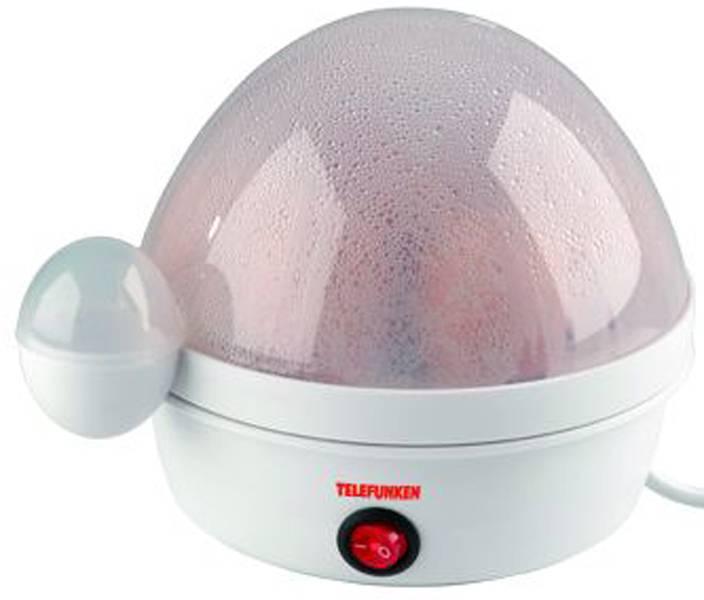 Eierkoker 360W