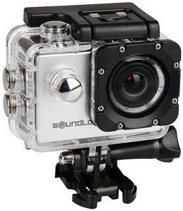 Sportcamera waterbestendig 1080P