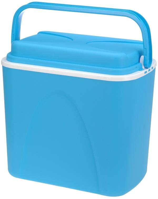 Koelbox 24 liter