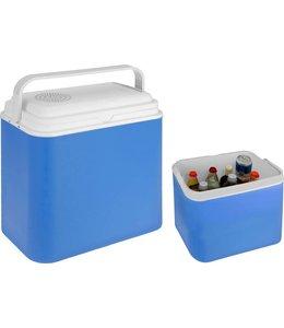 Elektrische koelbox 12V