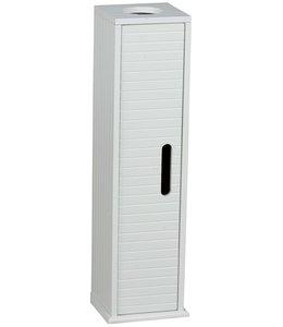 HomeStyle Kast MDF 64cm hoog