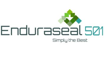 Enduraseal 501