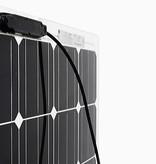 Solvana Solvana Glas-Glas Solar Module