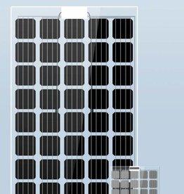 Solvana Solvana M 50 Solar Module
