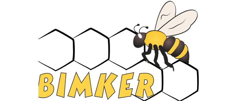 Bimker-Slider
