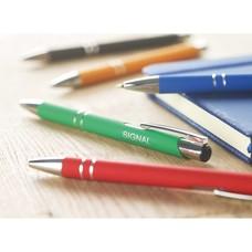 Schrijven & Accessoires