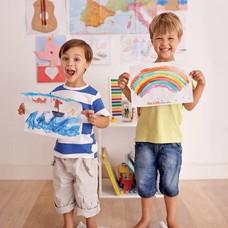 Kinderen & Speelgoed