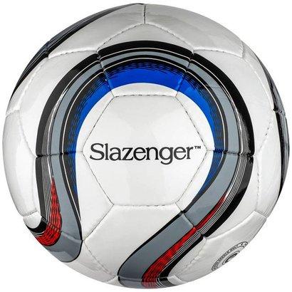 Campeones voetbal, wit / grijs
