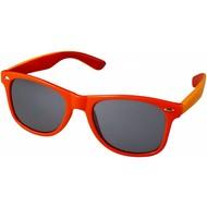 Trias zonnebril