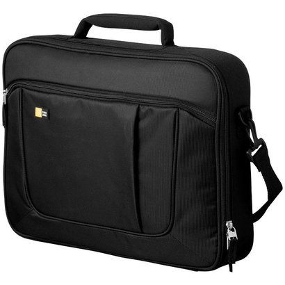 15.6 LAPTOP EN TABLET TAS