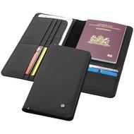 Odyssey RFID reisportefeuille