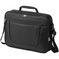 15.6 Laptop case