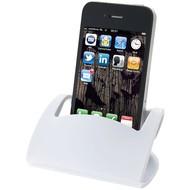 Corax opvouwbare mobiele telefoonhouder