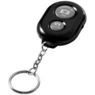 Selfie sleutelhanger met Bluetooth® afstandsbedien