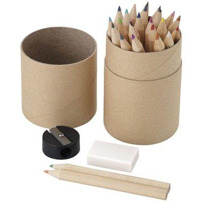 26-Delige potlodenset