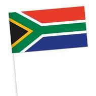 Internationale landenvlaggetjes