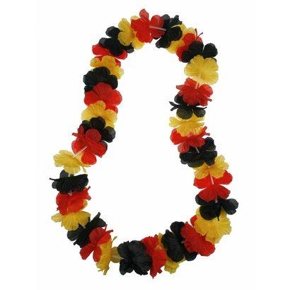 Aloha Slinger Duitsland