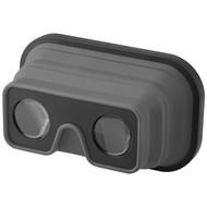 VR siliconen bril