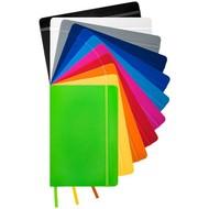 Notitieboek a5 spectrum