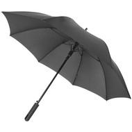 Paraplu Noon