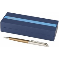 Waterman balpen waterman La collection