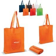 shoppingbag opvouwbaar