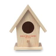Vogelhuisje Birdie house