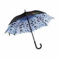 paraplu regendrop