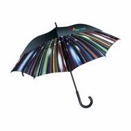 paraplu image