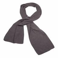 sjaal basis acryl
