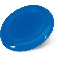 frisbee sydney