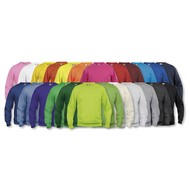 Sweater Clique Basic