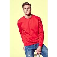 Sweater Stedman kleur 4000