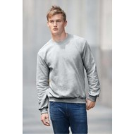 Sweater Anvil 71000